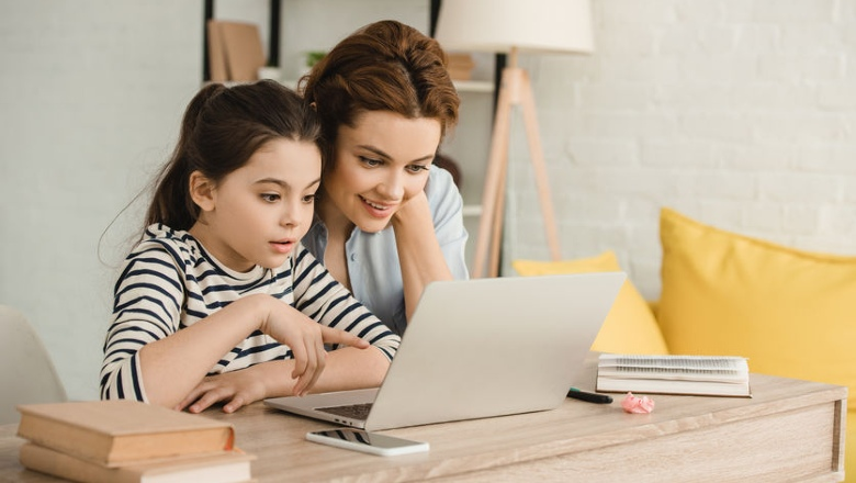 Best Cheap Laptops for Kids 2020