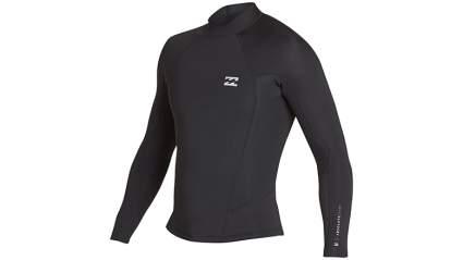 Billabong 2mm Absolute Comp Long Sleeve Wetsuit Jacket
