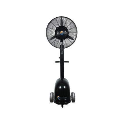 Cool-Off Island Breeze 12-Gallon Oscillating Misting Fan
