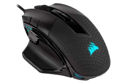 Corsair Nightsword RGB gaming mouse