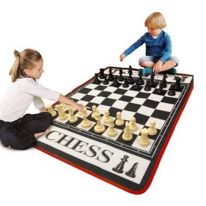 EasyGo Giant Chess Game