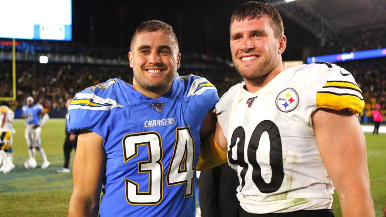 Derek-and-TJ-Watt