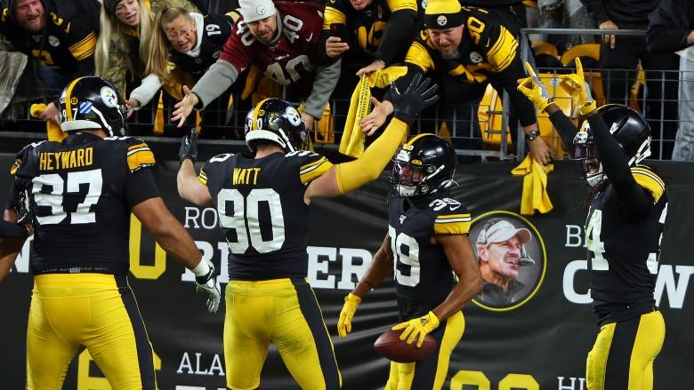Pittsburgh-Steelers-defense