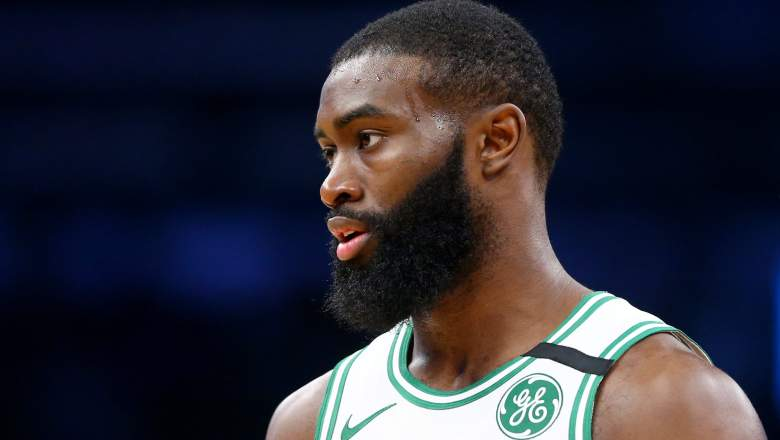 Celtics Jerseys List