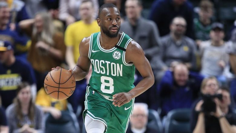 Davion Mitchell Tops Celtics draft big board