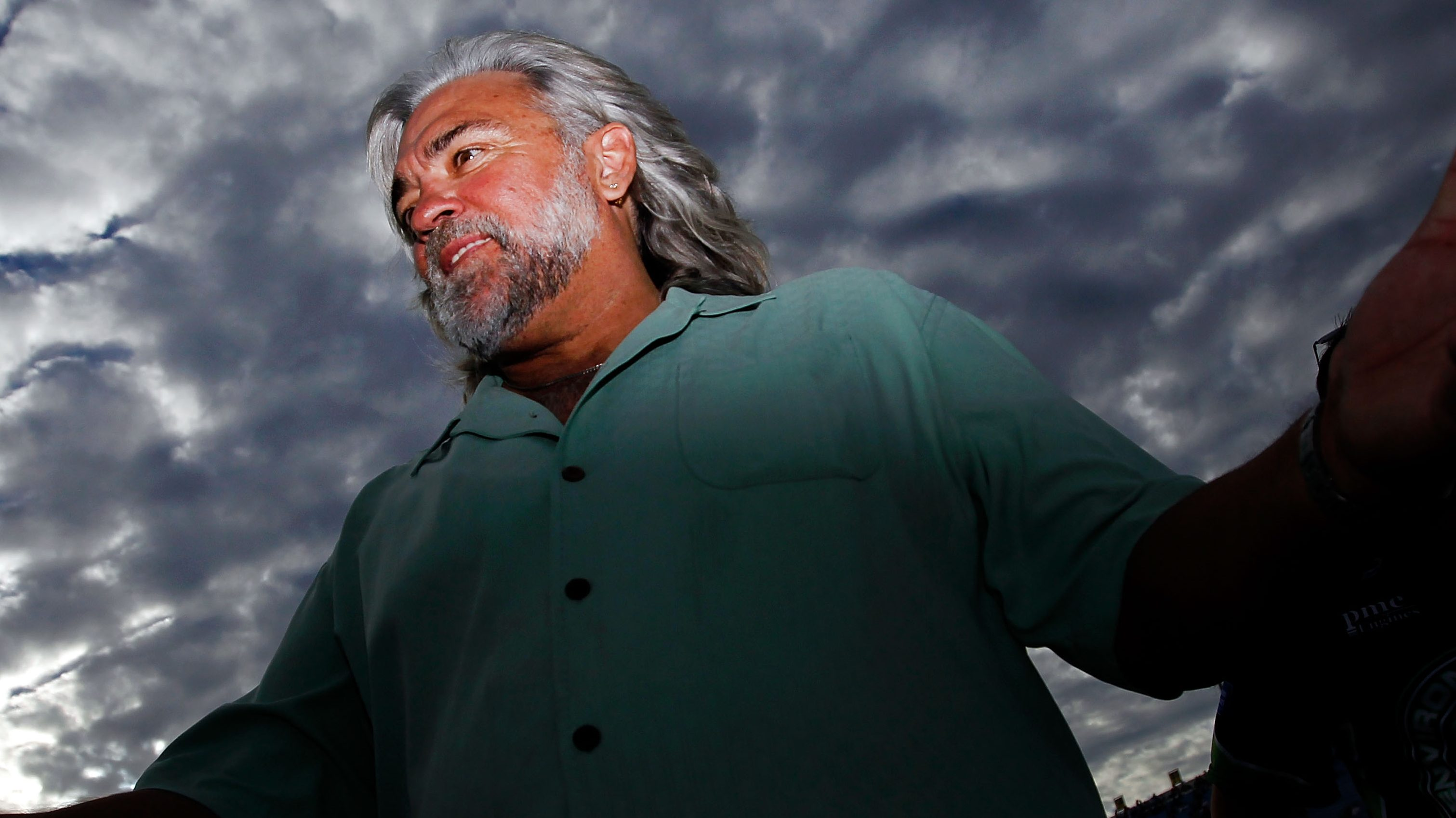 15 Times Discovery Channels Deadliest Catch Stretched The