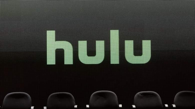 Hulu August 2020