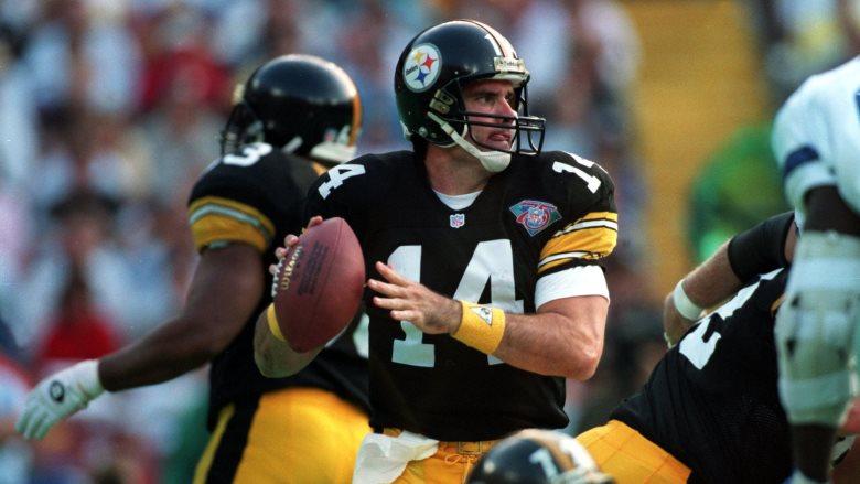 Neil-ODonnell-Steelers