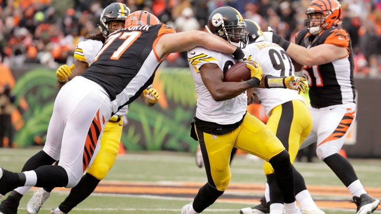 Andrew-Whitworth-vs-Steelers