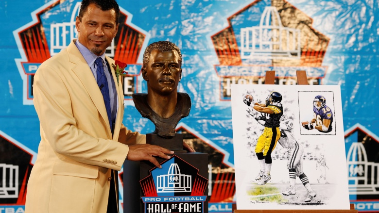 Rod-Woodson-Hall-of-Fame