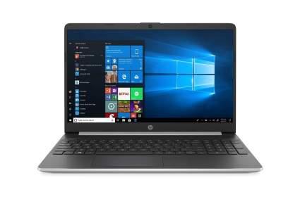 HP Touchscreen Laptop