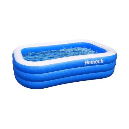Homech Inflatable Swimming Pools