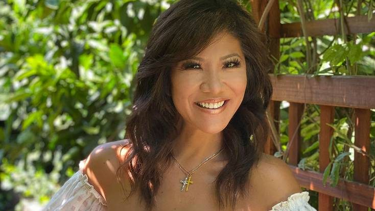Julie Chen Moonves has been hosting Big Brother since its premiere season in the summer of 2000.