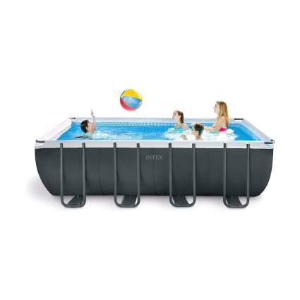 Intex XTR Pool Sets