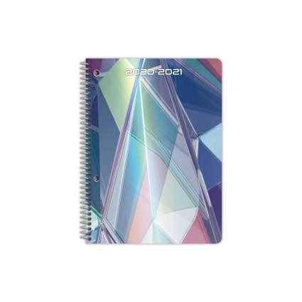 Isometric Planner 2020-2021