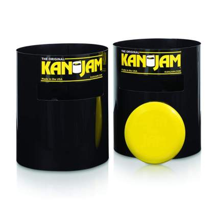 Kan Jam Portable Disc Slam