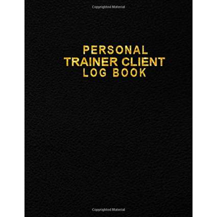 gift ideas for personal trainer