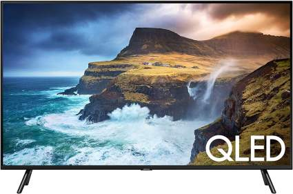Samsung Q70 Series