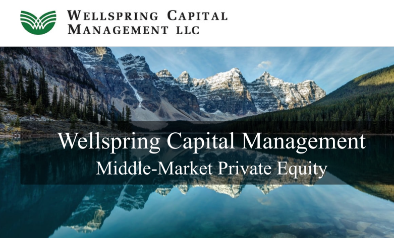 Wellspring Capital