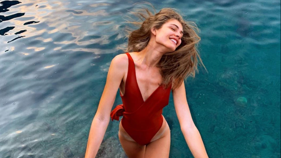 Valentina Sampaio 5 Fast Facts You Need To Know Heavy Com