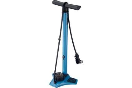 floor pump