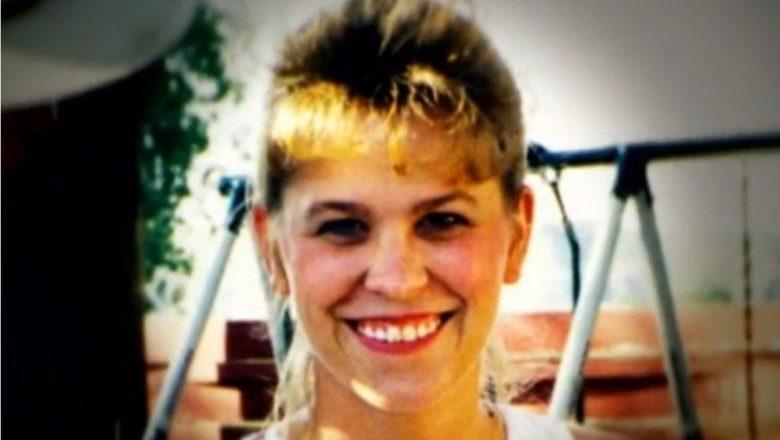 Susan Casey Murder