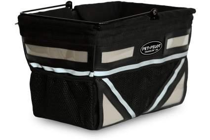 best bike basket for dogs