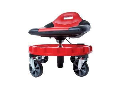 Traxion Gear Seat