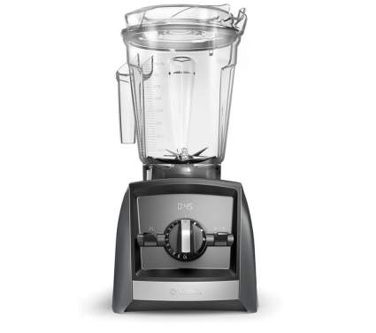 Vitamix A2 500 Ascent Series Smart Blender
