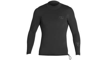 XCEL Axis 2/1 Long Sleeve Wetsuit Jacket