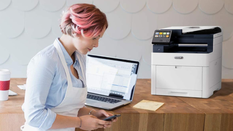 Some Known Facts About Monochrome Laser Printer.