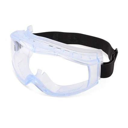 Berku Anti-Fog Eye Protection Goggles