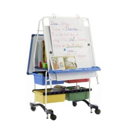 copernicus regal easel