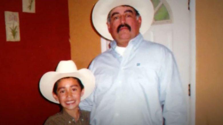 Roberto Ayala Murder