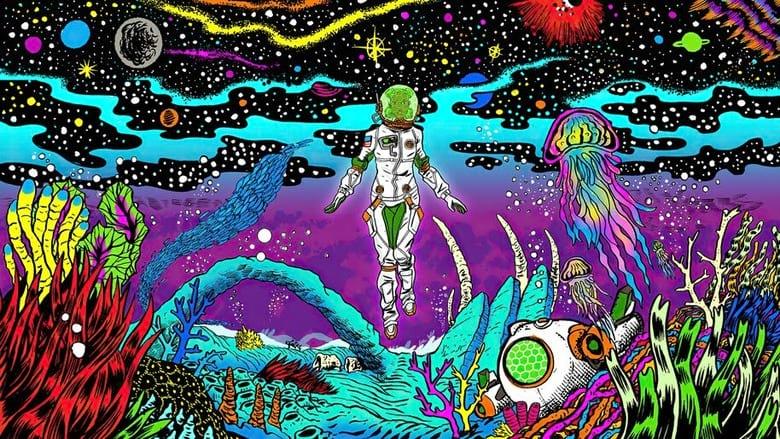 fortnite spaceship