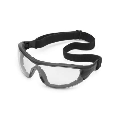 Gateway Safety 21GB79 Swap Wraparound Goggles