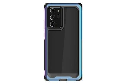 Ghostek Atomic Slim Samsung Galaxy Note 20 Case