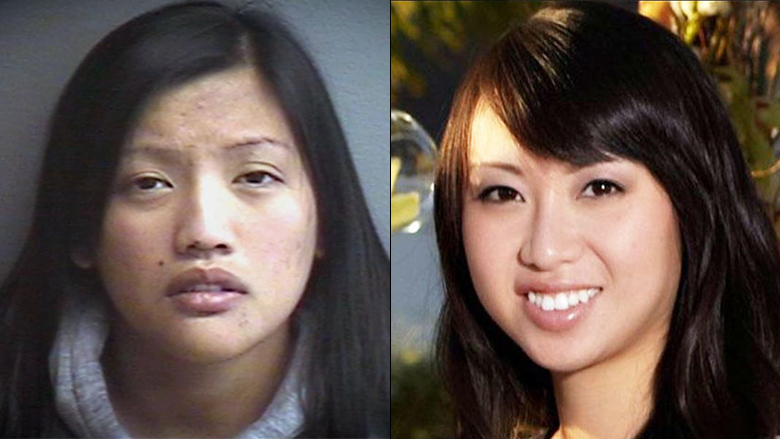 Giselle Diwag Esteban Now: An Update on Her Jail Sentence | Heavy.com
