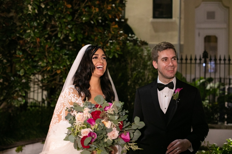MAFS - Season 11 - Contestants - Discussion - *Sleuthing Spoilers* Henry_christina
