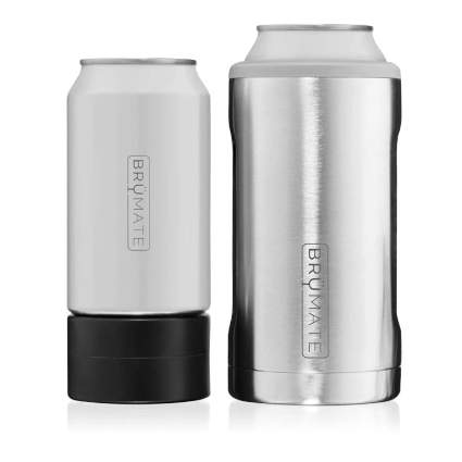 hopsulator can cooler