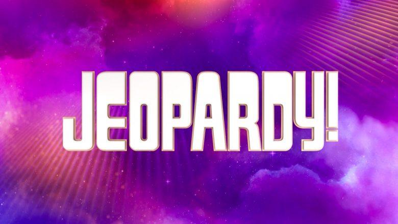 When Did Jeopardy Start