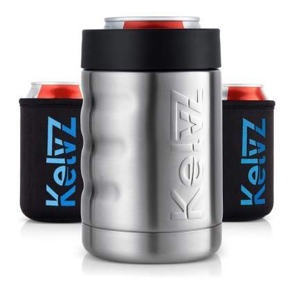 kelvz can cooler
