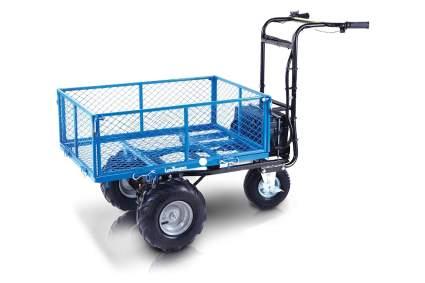 Landworks 48V Electric Heavy-Duty Utility Wagon