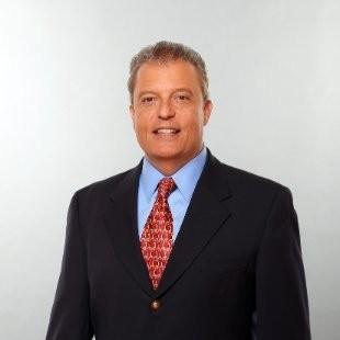 Larry Michael