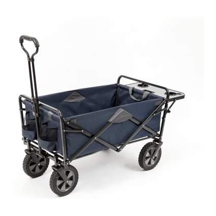 Mac Sports Utility Wagon with Folding Table