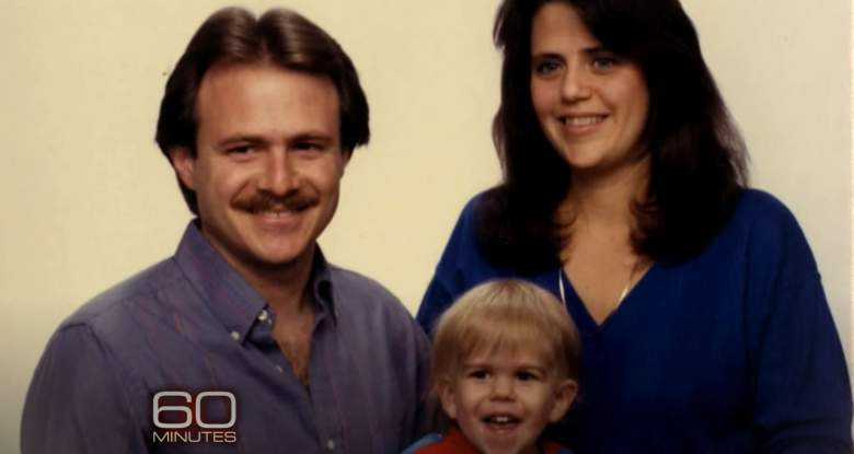 Michael Morton was convicted of his wife Christine's murder in 1987, despite their son being an eyewitness and saying it was not his father. Morton was exonerated in 2011.