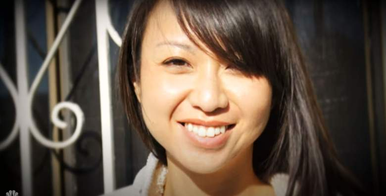 Nursing student Michelle Le disappeared in May 2011. In September, her remains were found in a San Francisco wilderness area.