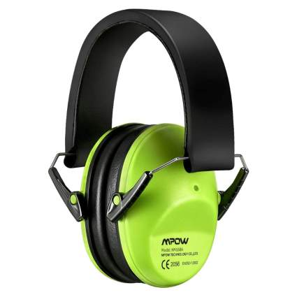 Mpow Kids Ear Protection