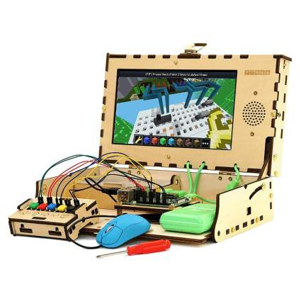 Piper Build-A-Computer Kit