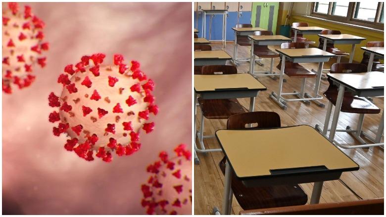 covid schools, covid schools reopening, covid schools reopening plans, covid schools prepared